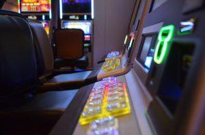 Spar penger på casino- og dataspill